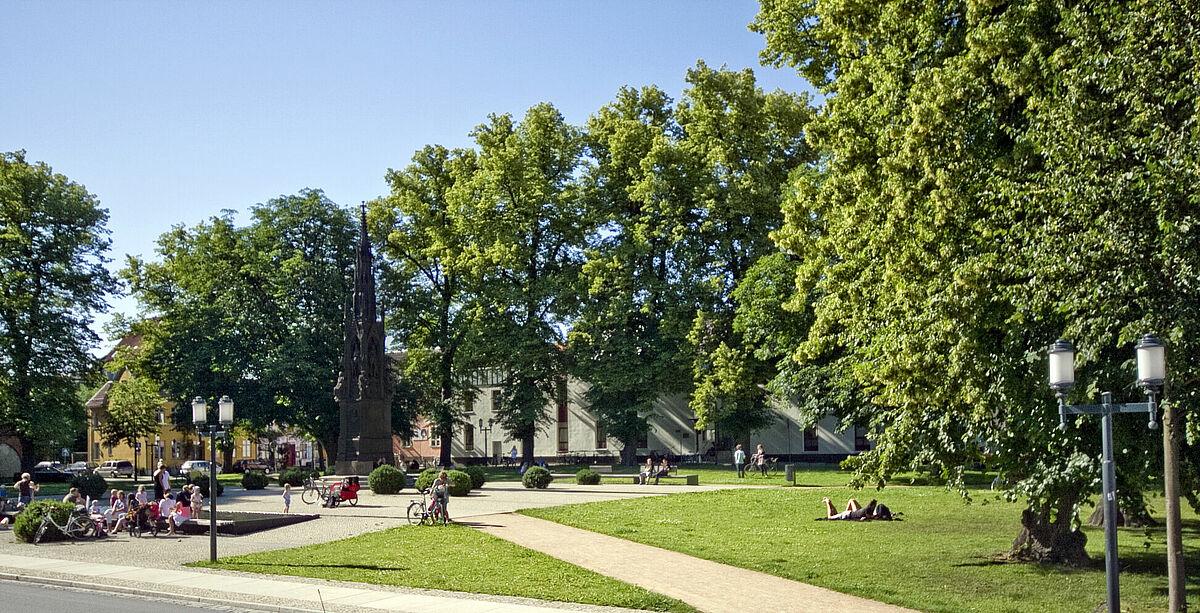 Uni Greifswald Theologie